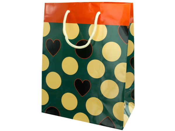 Decorative Gift Bag