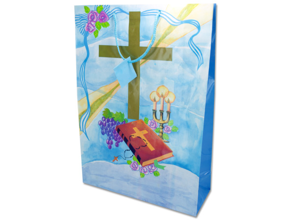 communion xl giftbg 12601
