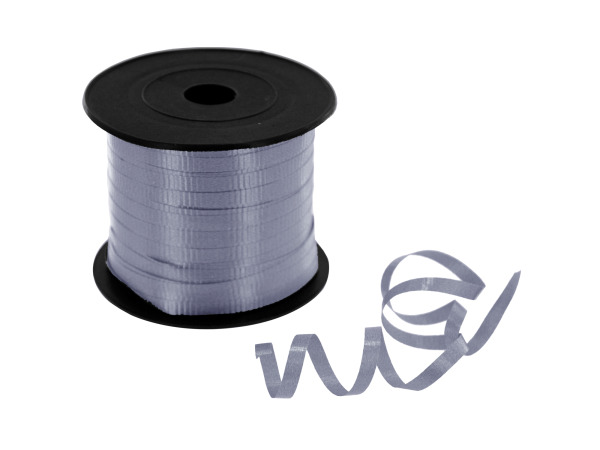 Light Blue Ribbon Spool