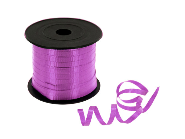 300' orchid ribbon spool