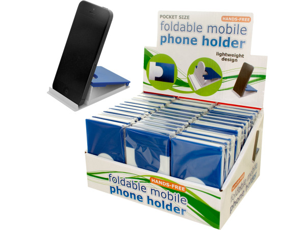 Phone Display Stand Countertop Display