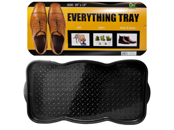 Everything Tray