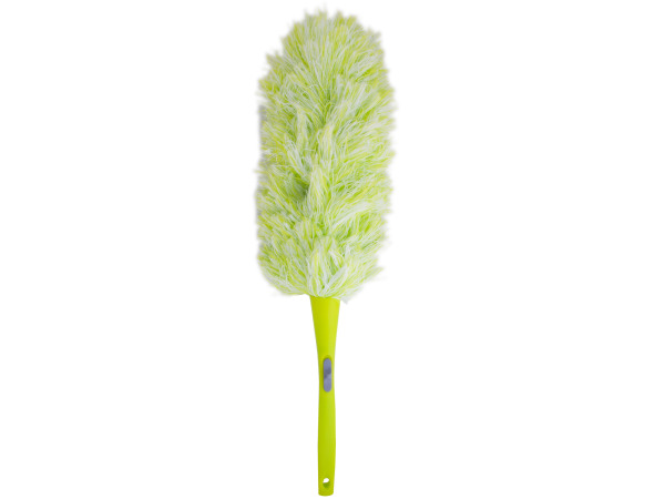 Microfiber Feather Duster