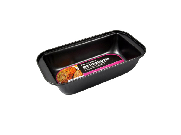 Large-size non-stick loaf pan