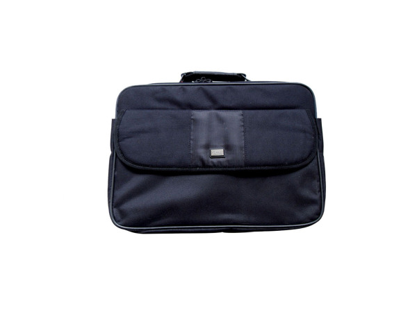 Laptop case, 17""