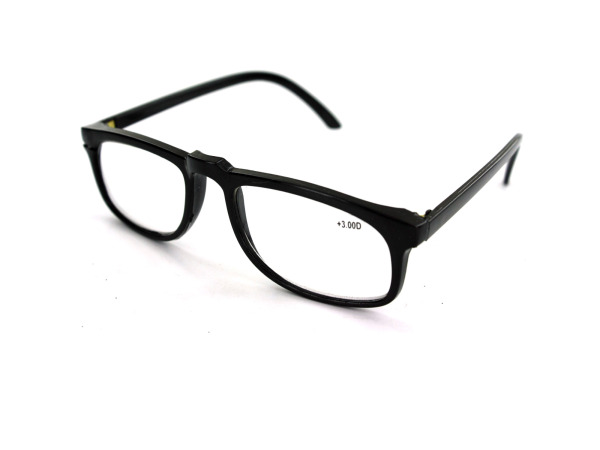 3.00 reading glasses